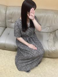 徳島県 デリヘル マリリンにあいたい。 ゆめの