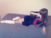 徳島県 デリヘル マリリンにあいたい。 星ゆきな