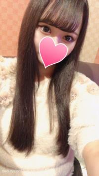 徳島県 デリヘル マリリンにあいたい。 マイ