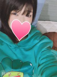 徳島県 デリヘル マリリンにあいたい。 クミ