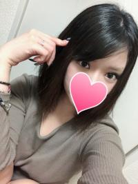 徳島県 デリヘル マリリンにあいたい。 シュウ