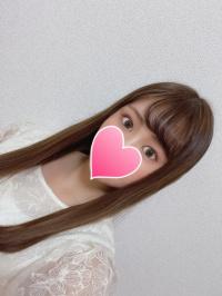 徳島県 デリヘル マリリンにあいたい。 フウナ