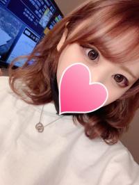 徳島県 デリヘル マリリンにあいたい。 メロ