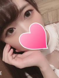 徳島県 デリヘル マリリンにあいたい。 ナナコ