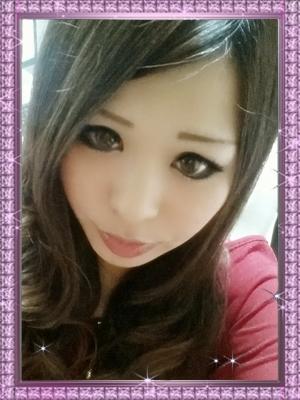 あお(可愛い女の子のお店 まっくす!!きゅ~と☆)