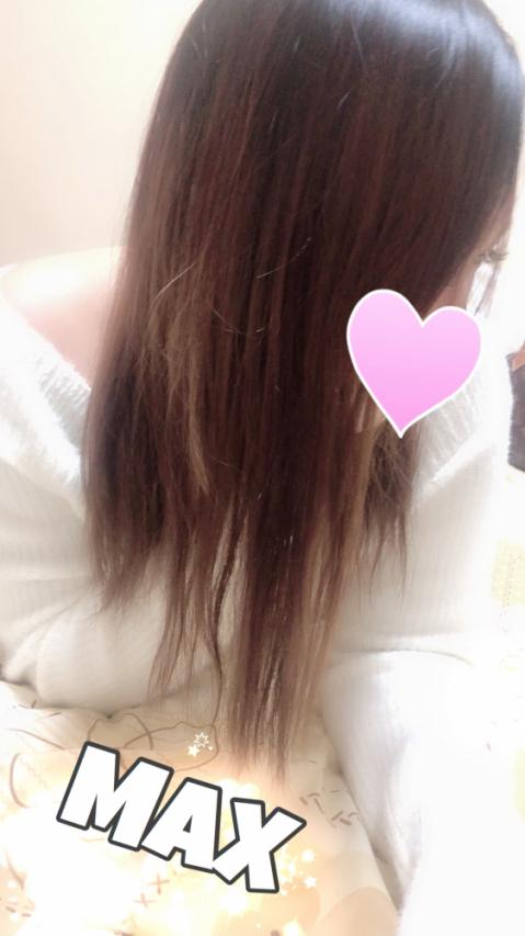 業界初!パイパン姫♡セクシー&綺麗系☆ありさ(MAX)