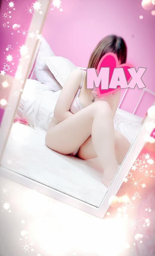 新人♡愛くるしい萌ぇ姫♡ある(MAX)