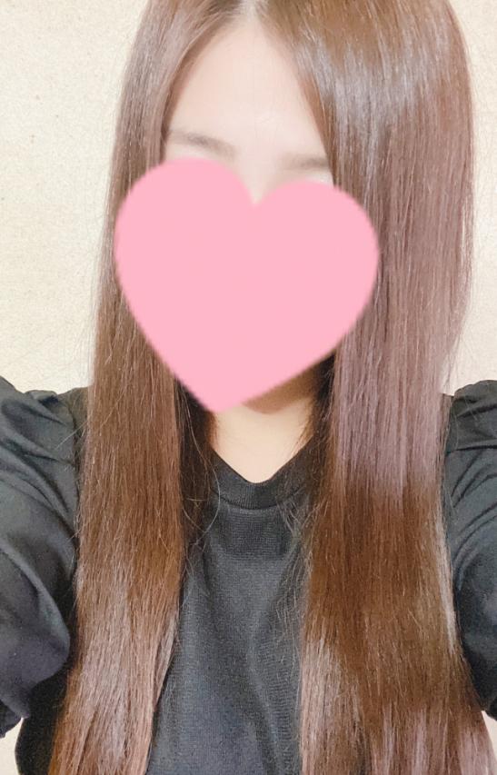 まりか(中西讃ぽっちゃり専門店 みるくぷりん)