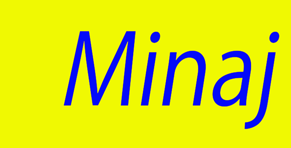 MinaJ(みなーじゅ)(徳島市デリヘル)