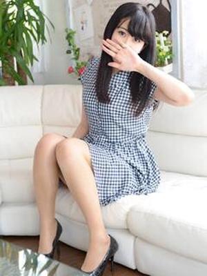 未経験 みえみ。責められ好きM嬢!細身で感度抜群!!(『ド素人』専門 ミネルバ新居浜。)