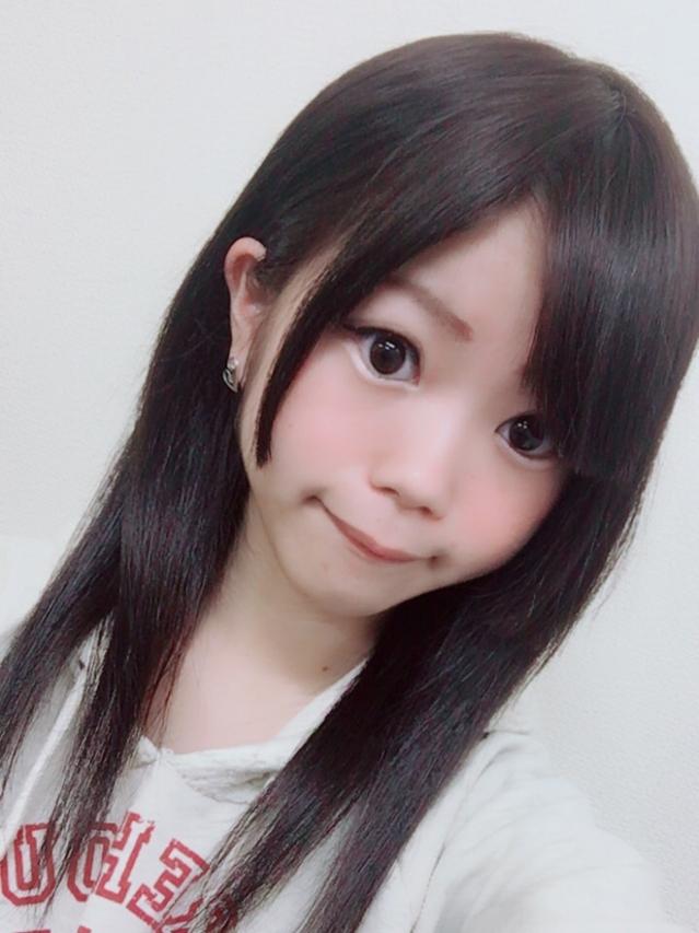 未経験 せとか。愛媛の奇跡!黒髪18歳ミニロリ☆
