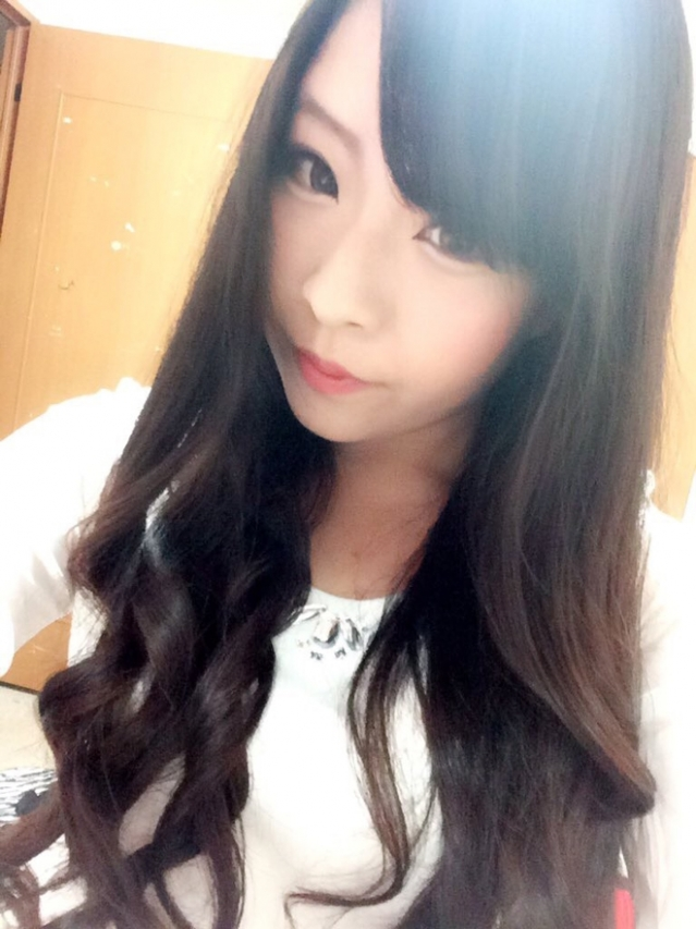 未経験 かざね。激カワ★ピチピチ18才★これぞまさしく正統派美少女!!