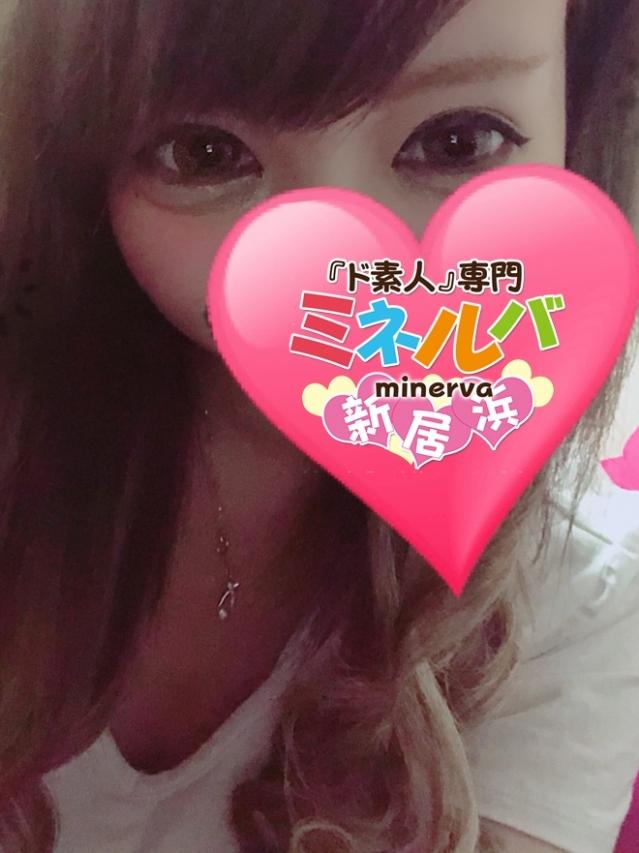 未経験 ピノ。「純情」「可憐」「純粋」ア、アイドルがキタ━━ッ!!(『ド素人』専門 ミネルバ新居浜。)