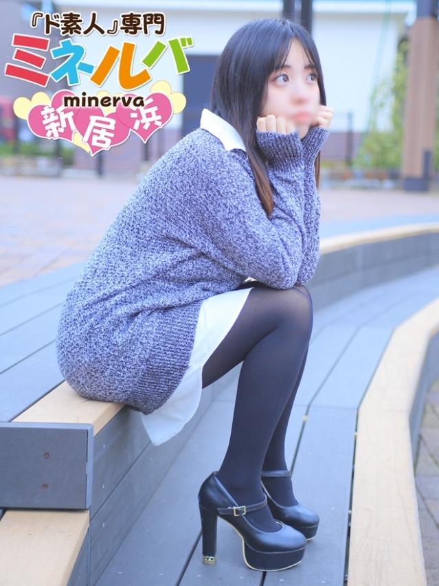 未経験 なのか。ヌレヌレ萌え萌え~合法ロリータ!(『ド素人』専門 ミネルバ新居浜。)
