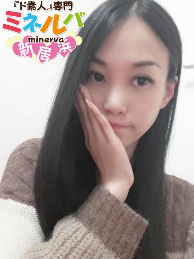 体験 はづき。上品だけど超エロい美女♪ 綺麗なお姉さんは好きですか?(『ド素人』専門 ミネルバ新居浜。)