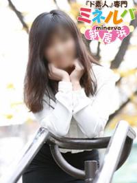 未経験 つなん。エロカワ美少女♪ 美白美乳でおっとり!!
