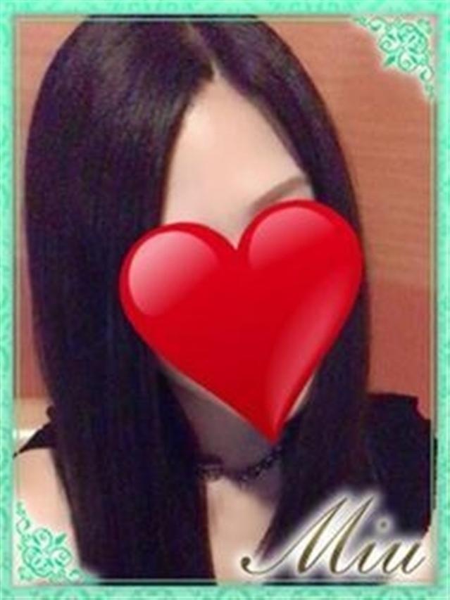 和久井みえ [わくいみえ](高松アロマエステMIU)