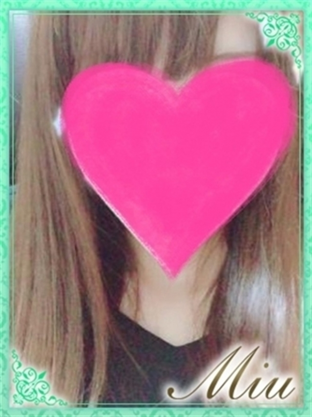 体験姫 ここみ(高松アロマエステMIU)