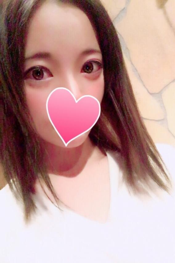 みゆ(アイドル倶楽部 ももいろ7(セブン))