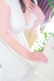 ミセスマーメイド(高知市 デリヘル)