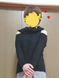 ミセス☆うた(業初)