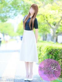 香川県 デリヘル ミセス愛。 しずか