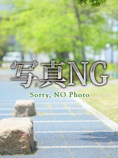 めいさん☆9/26(土)~体験入店初日です!