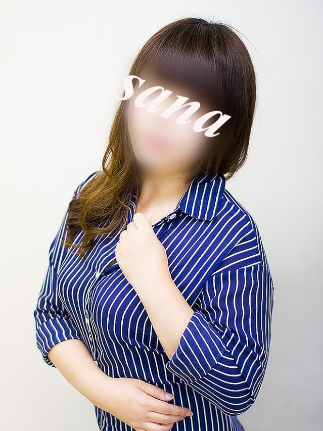 咲菜(清楚系人妻デリバリー ミセスカサブランカ高松店)