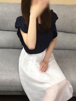 優実(ゆうみ)【要予約】6/29入店