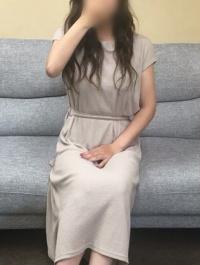 沙也加(さやか)【要予約】7/20入店