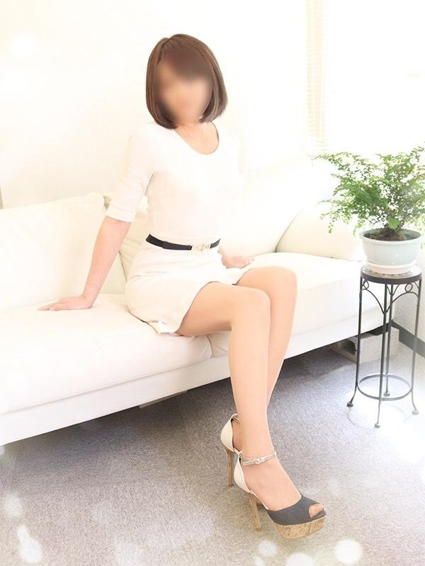 上田さん家の奥さん(近所の素人妻 M's Club 今治・西条)