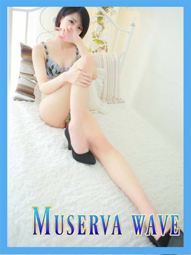 ゆめか(Muzerva Wave ~道後風俗・完全密室秘密エステ~)