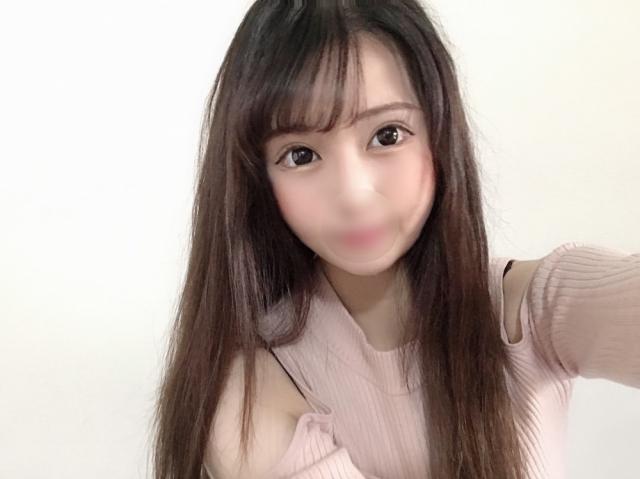 新人ナノ(Soap Land Navel)