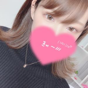 (Soap Land Navel)☆激可愛い・VIP対応・新人みなみちゃん☆