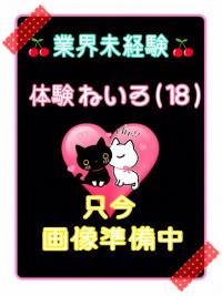 香川県 デリヘル デリバリーヘルス 猫の魔法使い 体験ねいろ(アロマエステ)