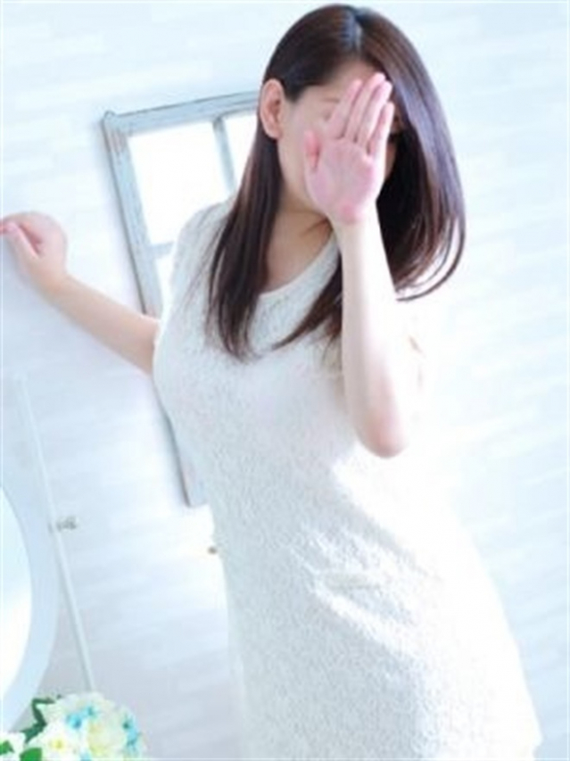 みかさ(松山素人妻寝取りMAXXX)