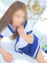 Nice Q-to(高松 デリヘル)