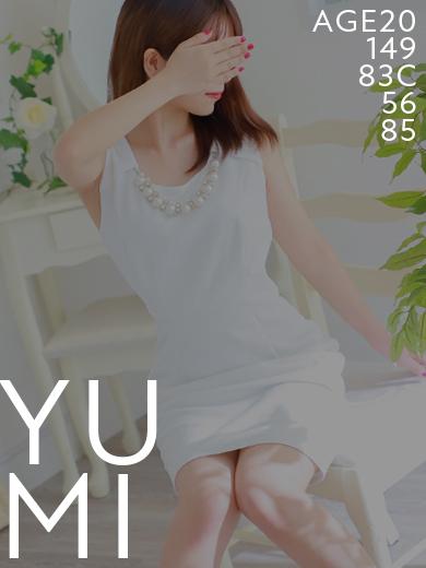 北島 ゆみ(NIGHT AND DAY)