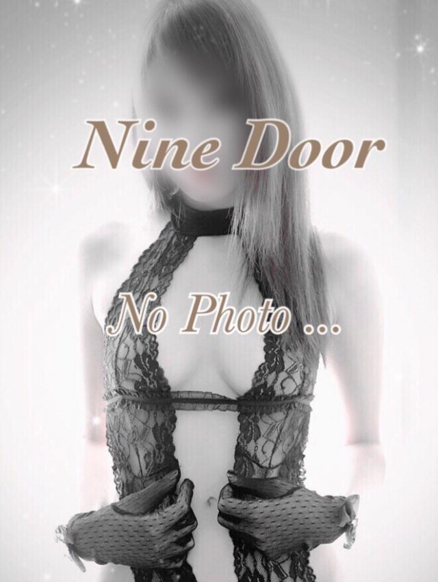 奈緒(なお)【要予約】(Nine door (西条・新居浜・今治))
