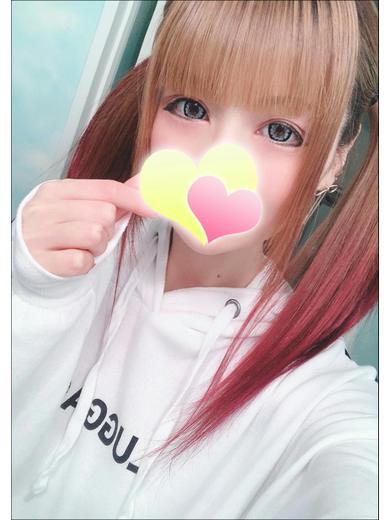 セラ☆会えば納得の魅力☆(のーぱんコスプレクラブ)