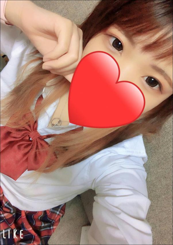 りほ☆Fカップ♪妹系美少女☆(のーぱんコスプレクラブ)