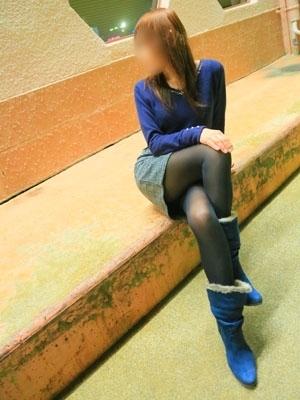 じゅんこ~☆スレンダー系熟女♪感度◎(新居浜 奥様物語)