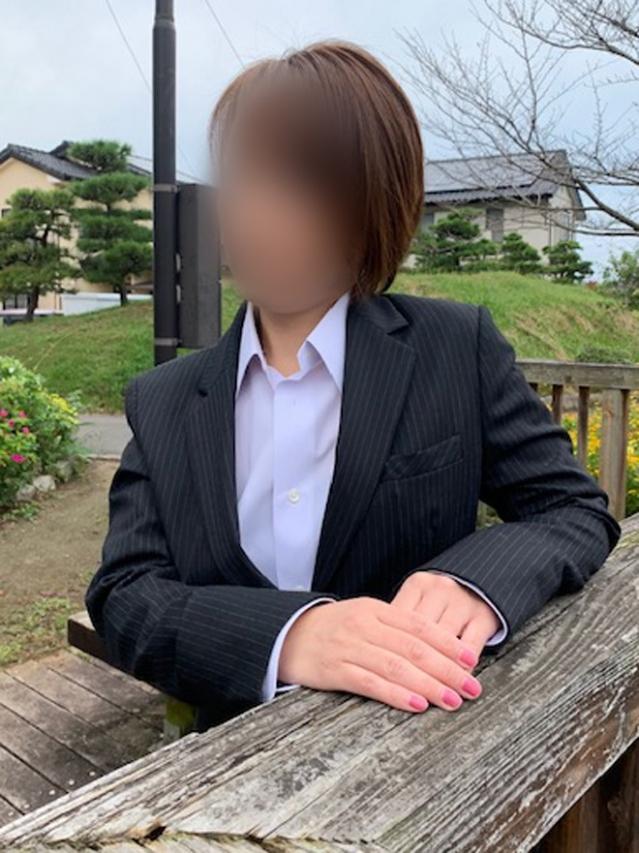 きほ~☆綺麗系◎溢れんばかりの人妻感。(新居浜 奥様物語)