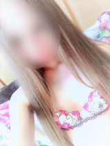 み り☆綺麗系スレンダー美女 ☆