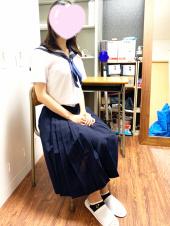 ひびき(#オナクラなう 高知店【DIVAグループ】)