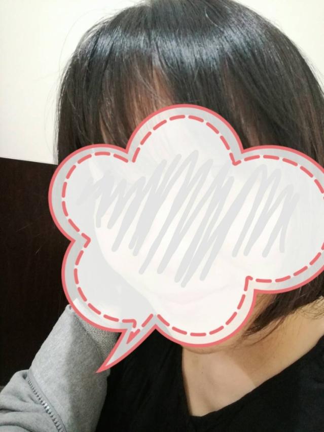 けい【ドM熟成ド素人妻】(Onlyyou (今治))