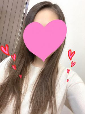 (大洲・宇和島「おニャン娘にゃんこ」)ルックス☆スタイル抜群☆かれんちゃん