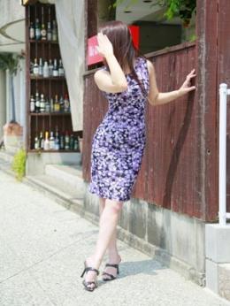 秘密の逢瀬… ○○妻(西条・東予・今治)