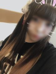 島崎(しまざき)正統派ロリロリ巨乳娘!!