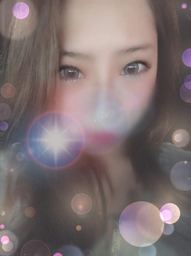 ゆり(新人)(四万十デリバリーヘルス ORIENTAL)